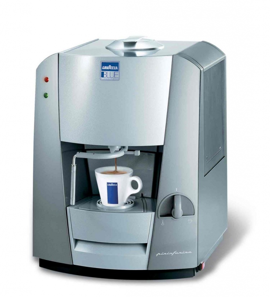 lavazza_blue_LB1000(1).jpg